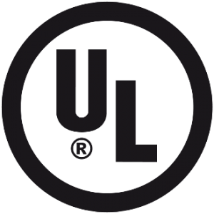 UL-CERTIFICATION