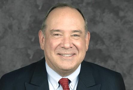 Eduardo-Aguirre