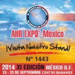 ahr-mexico