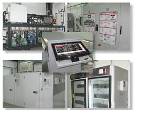 ako-mercado-refrigeracion
