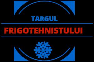 targul