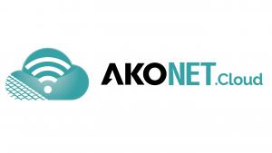 akonet-cloud