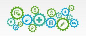 IOT_Pharma