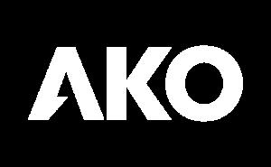 logo-ako-blanco