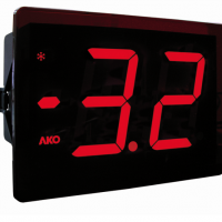 AKOCONTROL-controlador-temperatura-gran-display