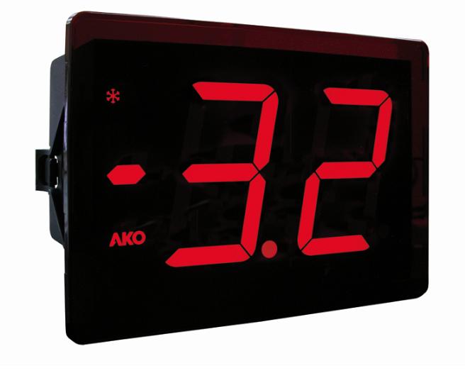 AKOCONTROL-controlador-temperatura-gran-display