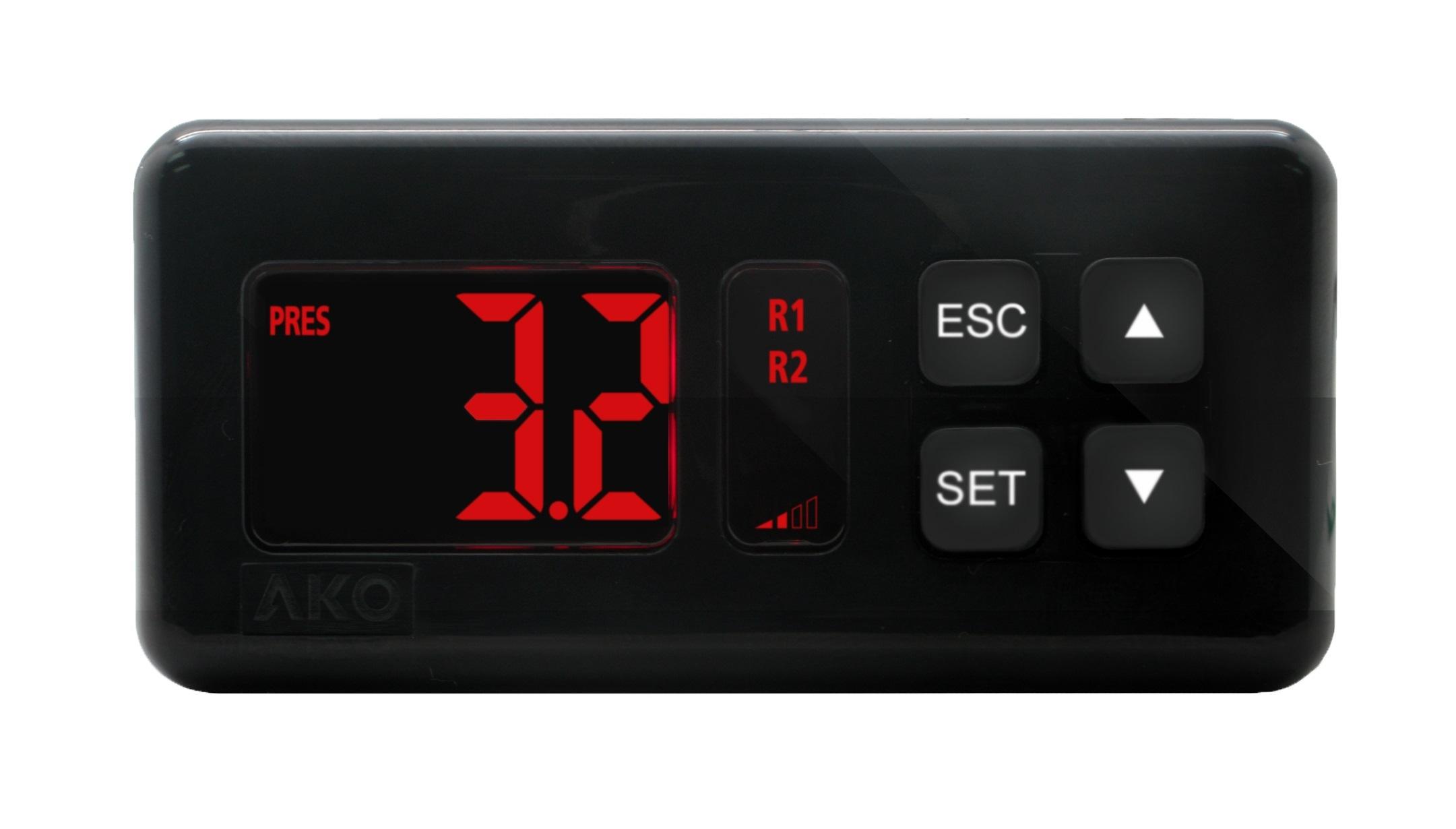AKOCONTROL-control-central-compresores