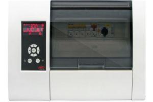 AKOCORE-ako-controlador-electronico-trifasico