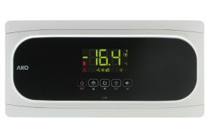 AKOCORE-ako-controlador-temperatura-camaras