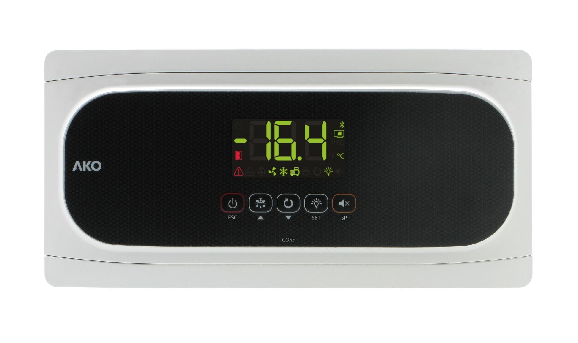 AKOCORE-ako-controlador-temperatura-camaras-contactor-potencia