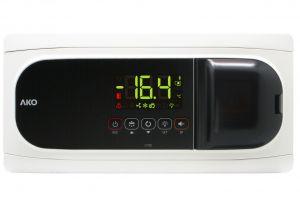 AKOCORE-ako-controladores-temperatura