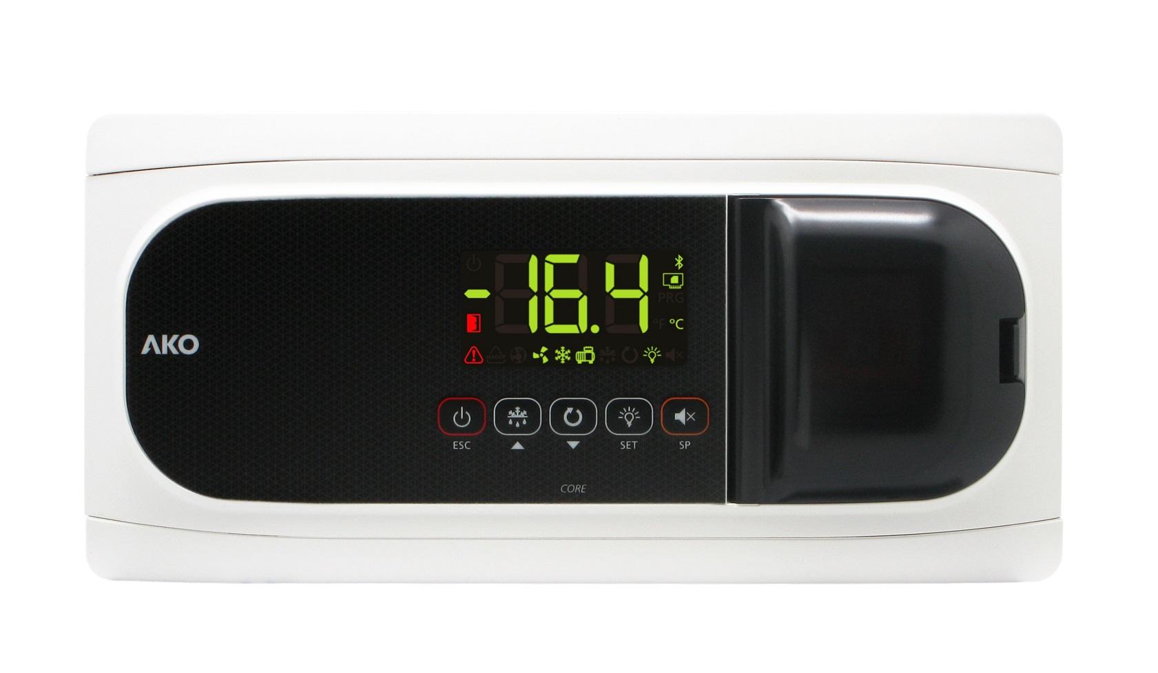AKOCORE-ako-controlador-temperatura