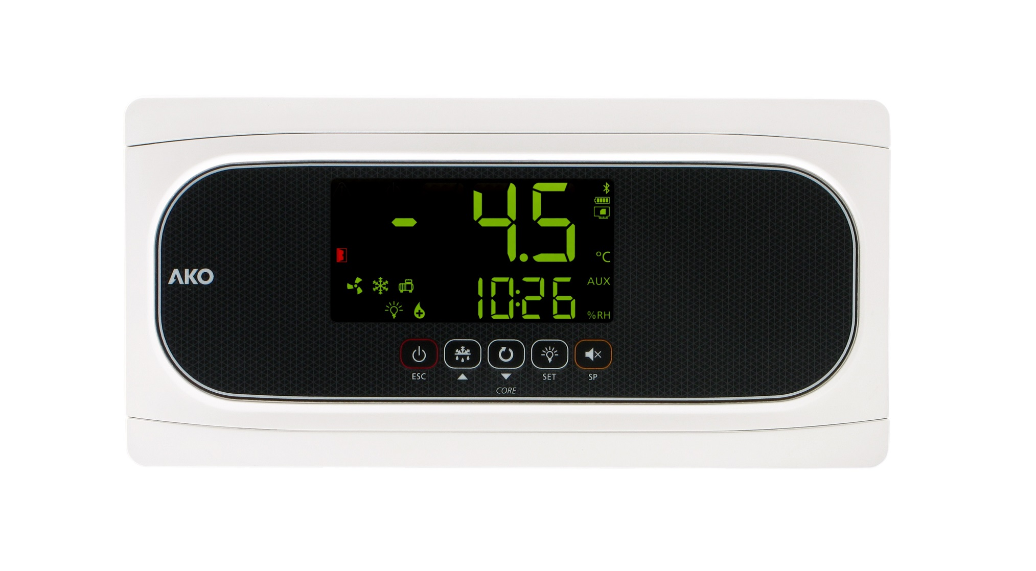 AKOCORE-ako-controlador-temperatura-humedad