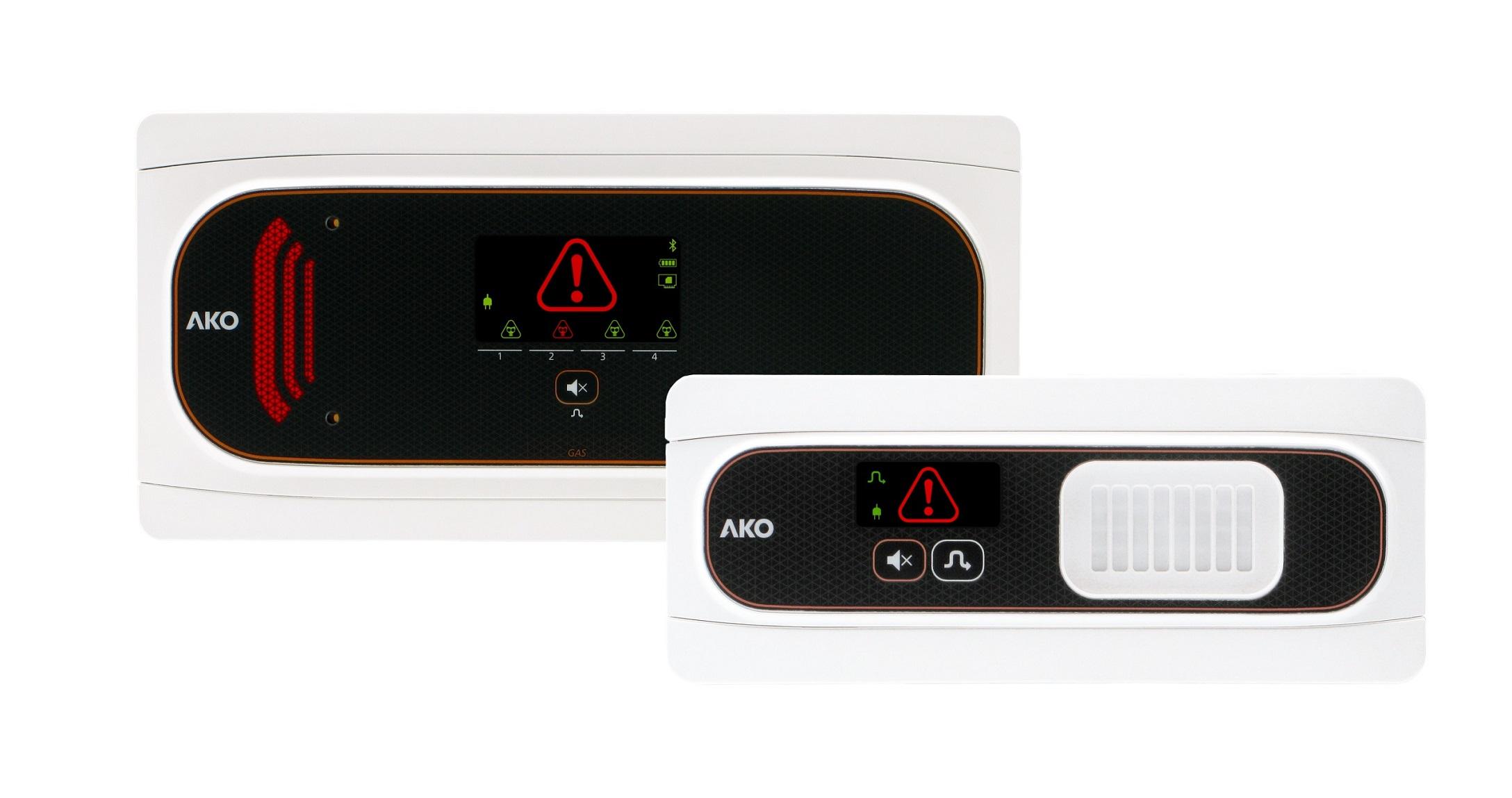 KIT-detección-gas-detector-hfc-co2-nh3