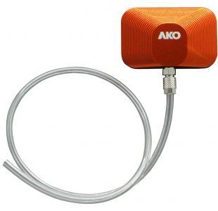 AKO-58110