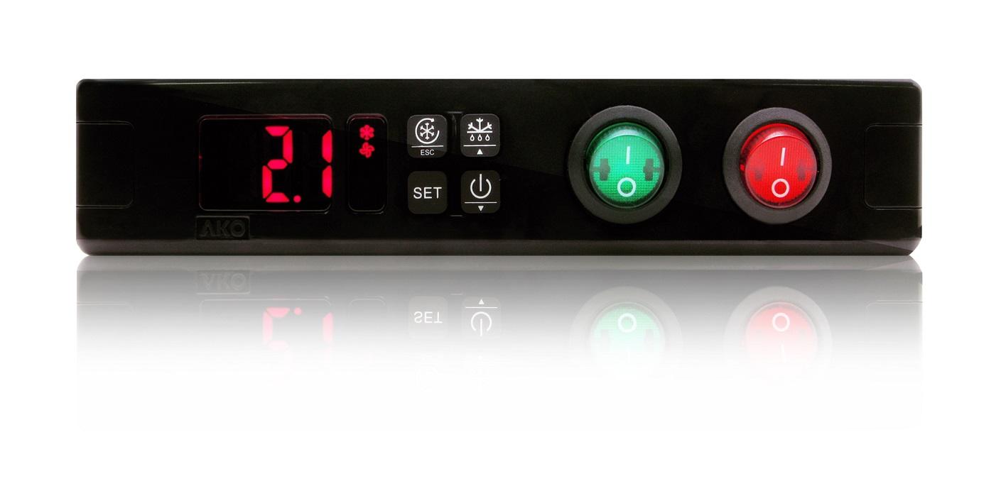 AKOCONTROL-control-temperatura-extendido