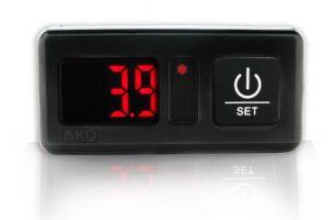 AKO-D14023