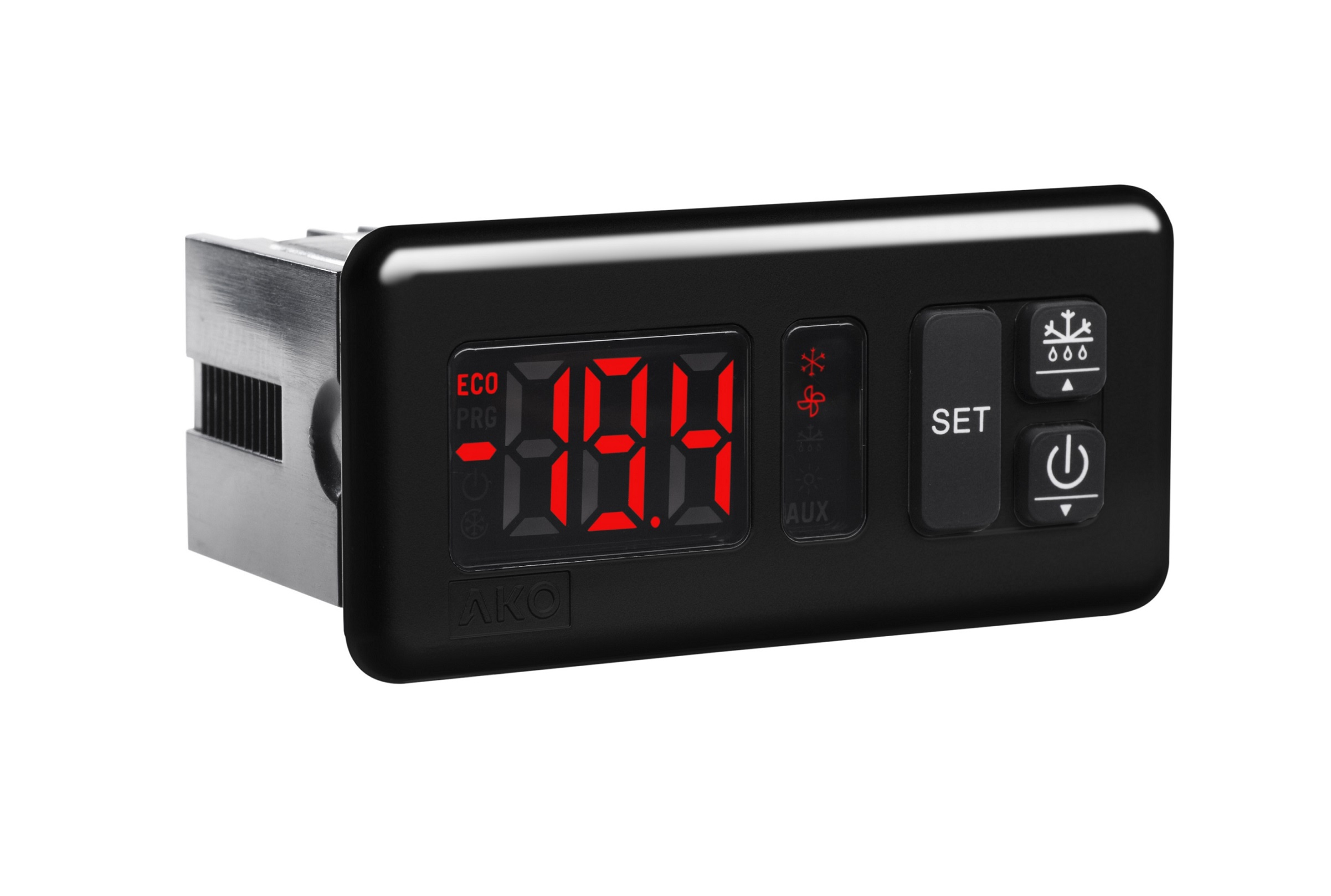 AKOCONTROL-termostato-panelable-1-rele