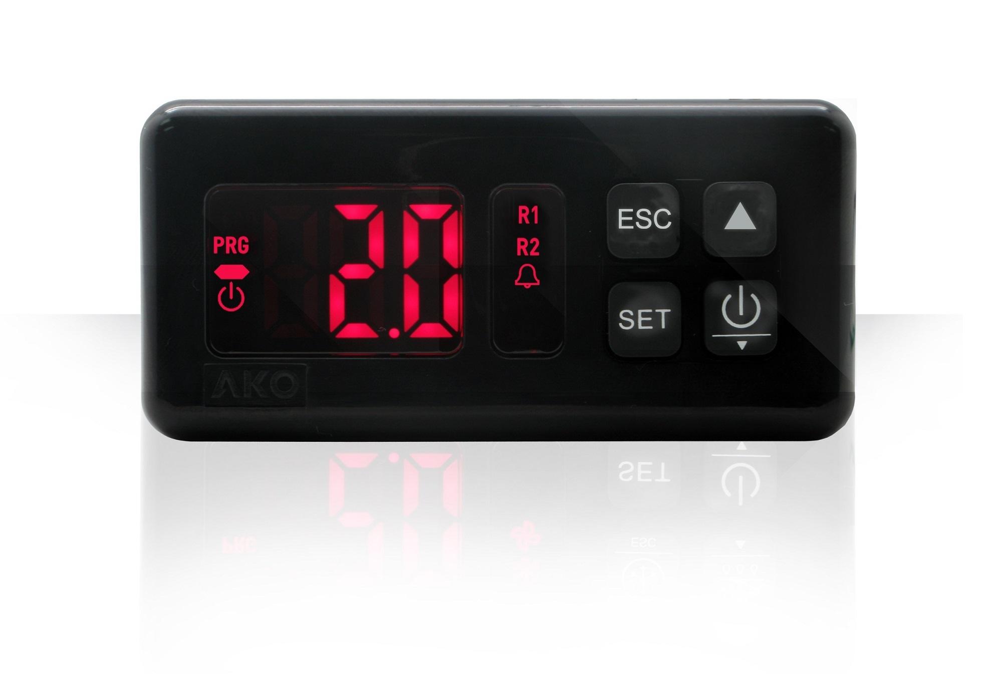 AKOCONTROL-controlador-temperatura-panelable