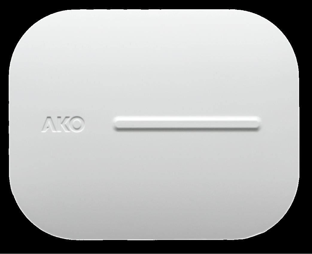 monitorizacion-temperatura-humedad-inalambrica