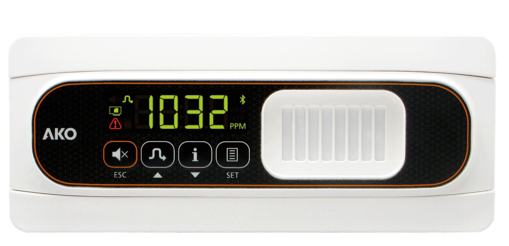 AKOGAS-ako-monitor-fugas-gas-infrarojo