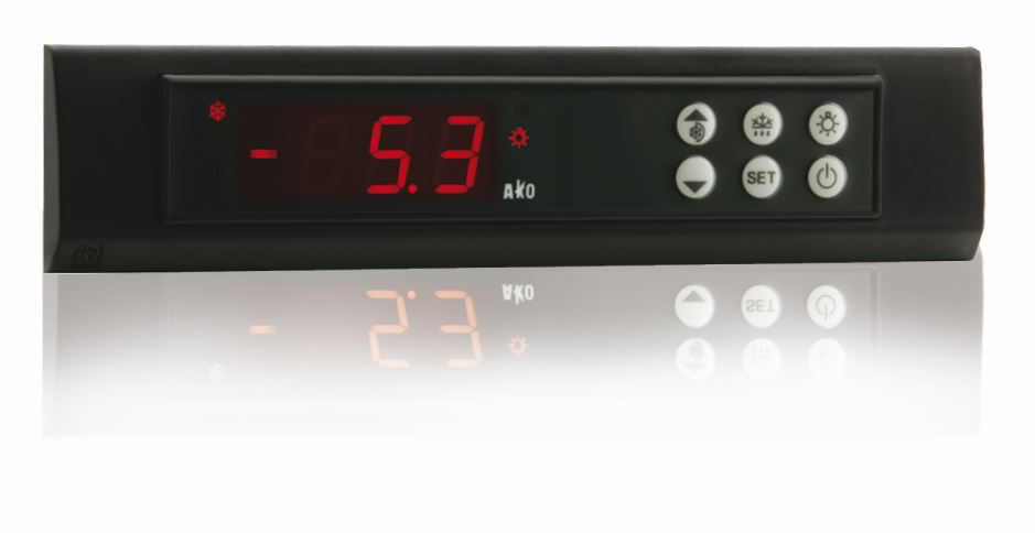 AKOCONTROL-control-temperatura-largo