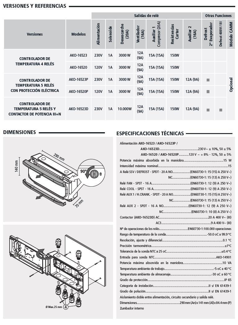 especificaciones-técnicas-akocore-advance-2