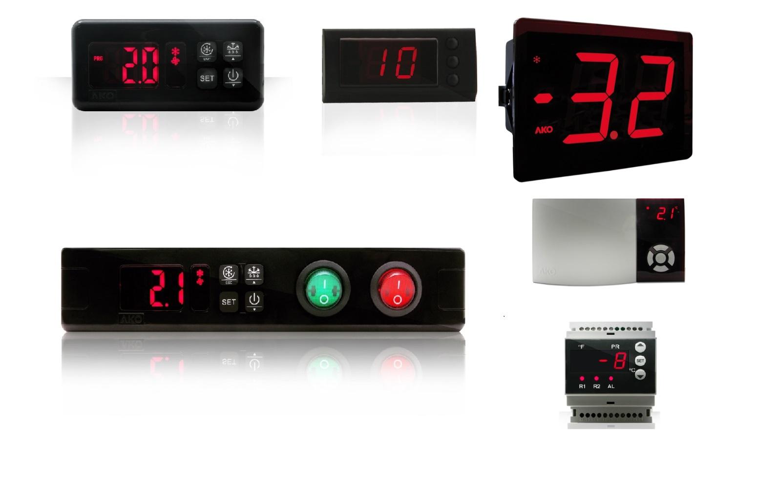 AKOCONTROL-controles-panel
