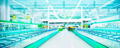 ako-aplicaciones-food-retail-linial