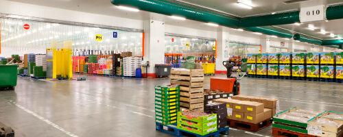 ako-aplicaciones-food-retail-obrador
