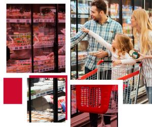 hipermercado-supermercado