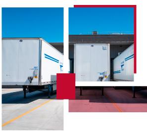 transporte-farmaceutico