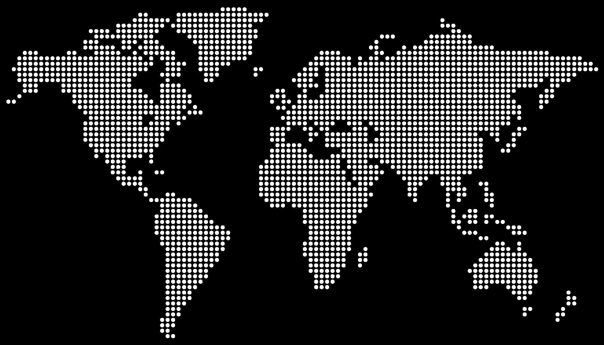 mapa-ako