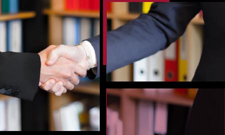nuestra-compañia-partnership
